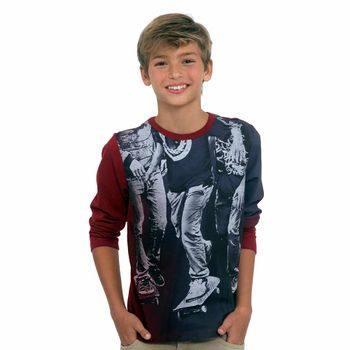camiseta-m-l-avulso-azul-forte-04