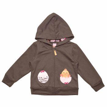 casaco-ovinhos-e-pintinhos-chumbo-01