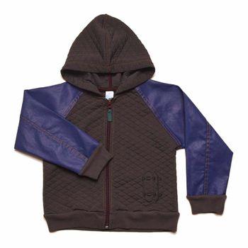 casaco-skates-e-couro-chumbo-01