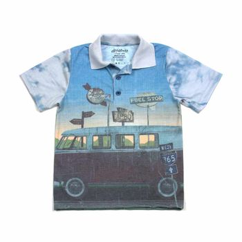 camiseta-avulso-estampado-08