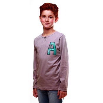 camiseta-avulso-cinza-roxeado-04