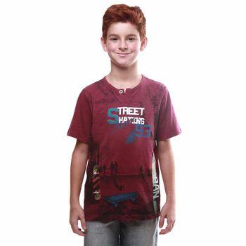 camiseta-avulso-azul-forte-04