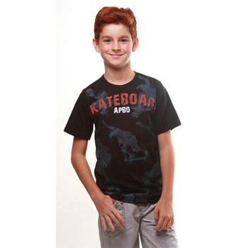 camiseta-avulso-preto-04