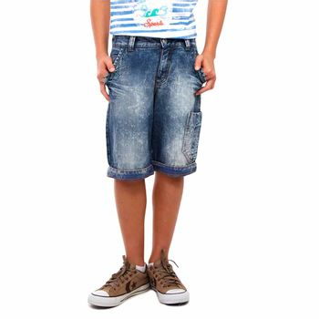 44035-jeans-frente