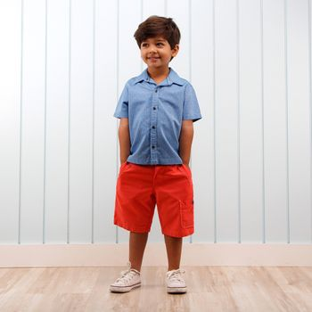camisa_azul_bermuda_infantil_menino_verao2016_verao2017