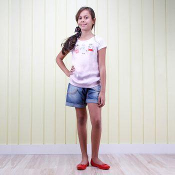 blusa_short_jeans_menina_verao2016_verao2017