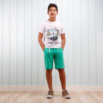 camiseta_blusa_branca_standuppaddleboard_bermuda_verde_cadarco_infantil_menino_verao2016_verao2017