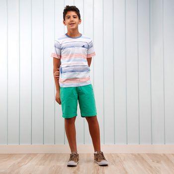 camiseta_blusa_branca_onda_bermuda_verde_infantil_menino_verao2016_verao2017