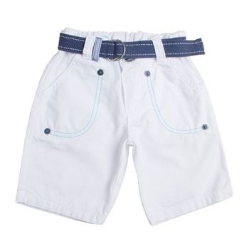 46140_-46141_bermuda_jeans_infantil_menino_verao2016_verao2017--27-