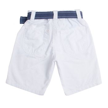 46140_-46141_bermuda_jeans_infantil_menino_verao2016_verao2017--25-