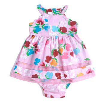 46172_conjunto_vestido_floral_infantil_bebe_menina_verao2016_verao2017--5-