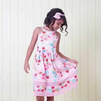 46194_vestido_floral_arco_rosa_infantil_menina_verao2016_verao2017--1-