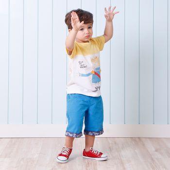 camisa_principe_bermuda_azul_infantil_menino_verao2016_verao2017