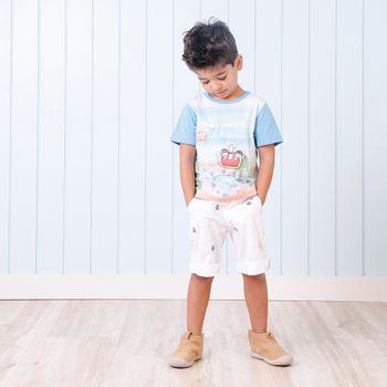 camiseta_camisa_RiodeJaneiro_RJ_infantil_menino_verao2016_verao2017_