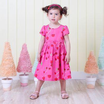 vestido_rosa_infantil_menina_verao2016_verao2017