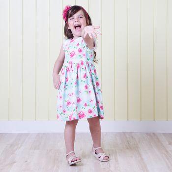 vestido_flores_arco_flor_infantil_menina_vestuario_crianca_verao2016_verao2017