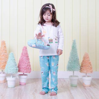 pijama_natal_almofada_menina_verao2016_verao2017