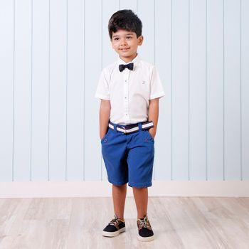 camisa_bermuda_cinto_infantil_crianca_menino_verao2016_verao2017