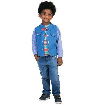 alphabeto-outono-inverno-meninos-camiseta-calca-jaqueta
