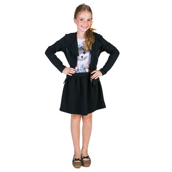 alphabeto-outono-inverno-meninas-vestido-casaco