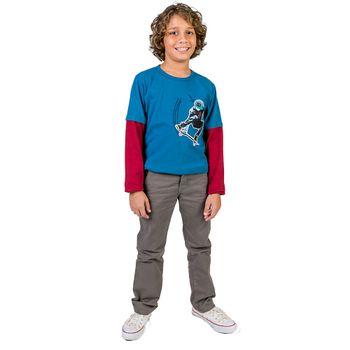 alphabeto-outono-inverno-meninos-camiseta-calca--4-