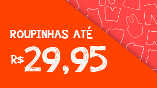 ate29,95