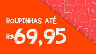 ate69,95