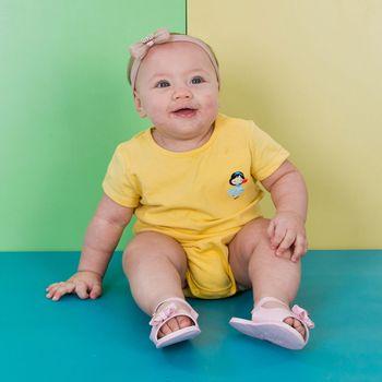 48589-amarelo