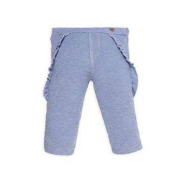 48579-jeans--2-