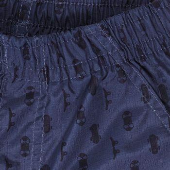 48608-azulescuro-detalhe