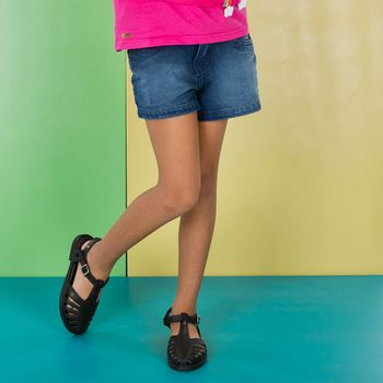 48642-JEANS--2-