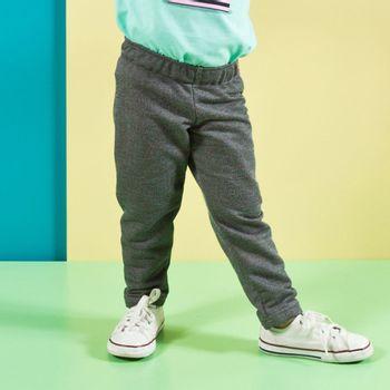 48703-jeansblack
