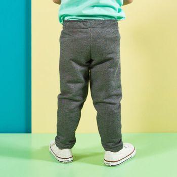 48703-jeansblack-costas