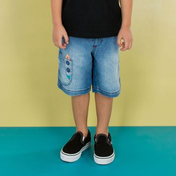 48647-jeans
