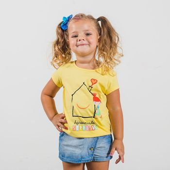 camisa-menina-2