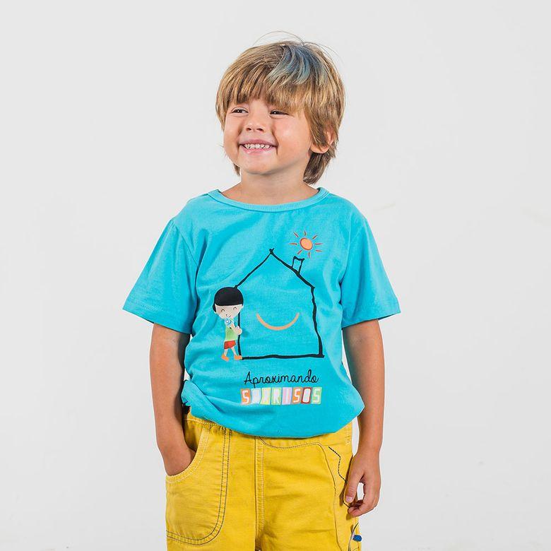 camisa-menino-2