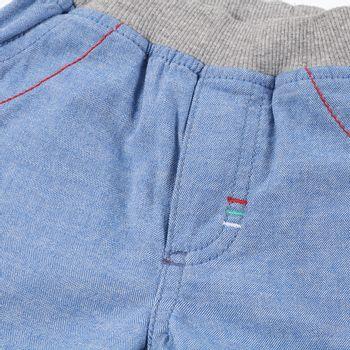 48834-jeans-detalhe