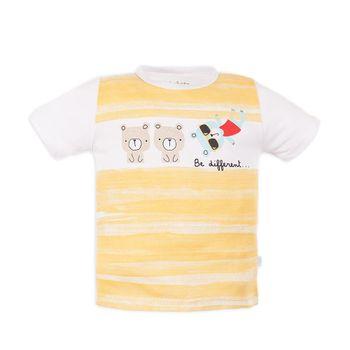 49199-amarelo