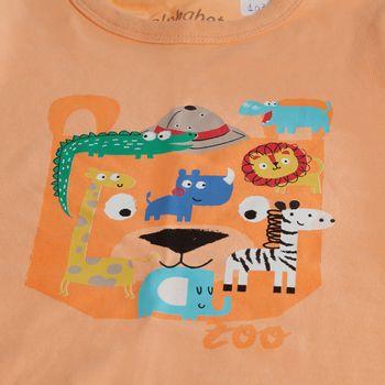 49193-laranja--3-