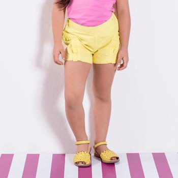 49624-amarelo
