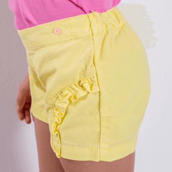 49624-amarelo-detalhe