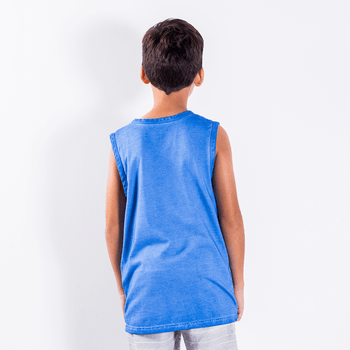 49669-azul-costas