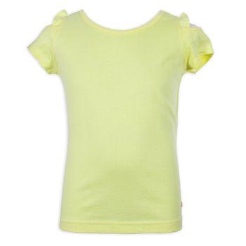 49766-amarela