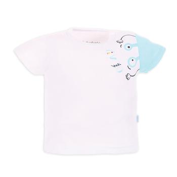 50097-camiseta