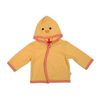50401-casaco
