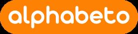 Logo Alphabeto