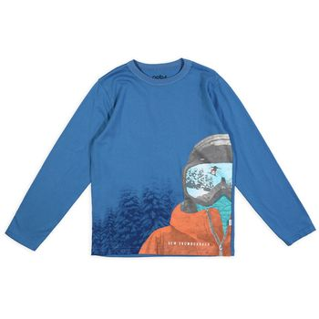 50535-camiseta