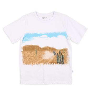 50536-camiseta