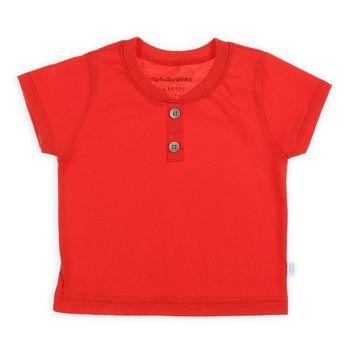 50709-camiseta