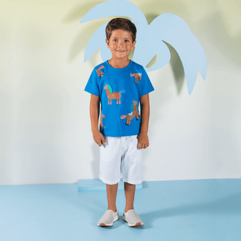 Look-Cavalinho-Valente-50679-50680
